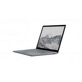 Microsoft DAG-00015 SURFACE NOTEBOOK LAPTOP  256 GB I5-8GB-256SSD-PLATINO WIN 10S