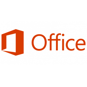 MICORSOFT T5D-03209 OFFICE HOME AND BUSINESS 2019 PKC ITA