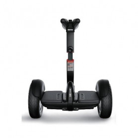 NINEBOT  MINIPRO 320 NERO  HOVERBOARD