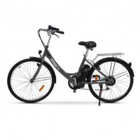NILOX E-BIKE X5  CITY BIKE