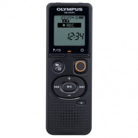 OLYMPUS WN 541 PC REGISTRATORE VOCALE 4GB