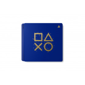 SONY PS4 D.O.P. LIMITED EDITION