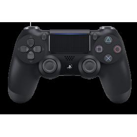 SONY PS4 Dualshock 4 Controler Black v2