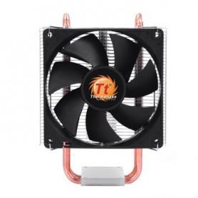 THWRMALTAKE CLP0598 DISSIPAT VENT 92MM CPU FINO A 100W SK1151/1156/775 AM2/AM3/AM4