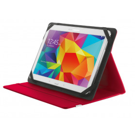 TRUST 20316 PRIMO CUSTODIA UNIVERS TABLET 10   ROSSA