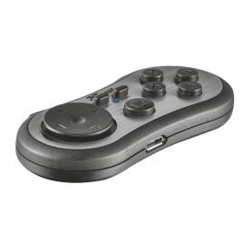 TRUST 21533 Semos Virtual Reality Bluetooth Controller