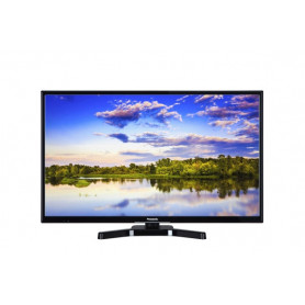 PANASONIC TX-32E303E TV SAT