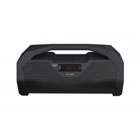 TREVI XR 180 BT RADIO MP3 BLUETOOTH