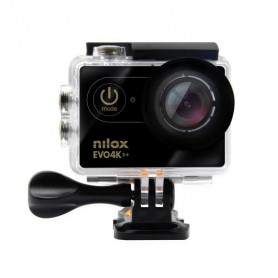 NILOX EVO 4K S  ACTION CAM