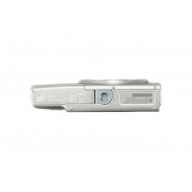 Casio FX991ES Tasca Calcolatrice scientifica Bianco calcolatrice