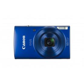 CANON IXUS 190 BLUE FOTOCAMERA DIGITALE