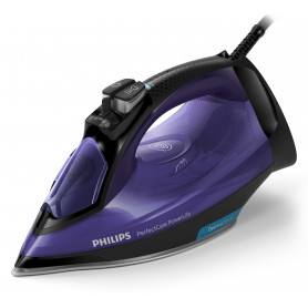 PHILIPS PerfectCare GC3925 FERRO DA STIRO A VAPORE