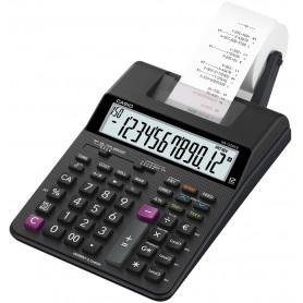 CASIO HR-150RCE-WA-EC CALCOLATRICE PRINTER