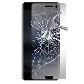PHONIX NK6TGS TEMPERED GLASS SCREEN PROT. - NOKIA 6