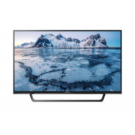 SONY KDL32WE615BAEP SMARTTV SAT HDR HD READY