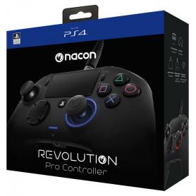 NACON REVOLUTION CONTROLLER GER  / IT SKU X PS4