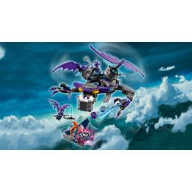 LEGO NEXO KNIGHTS 70353 HELIGOYLE