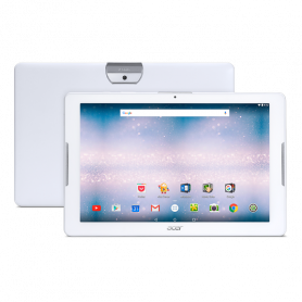 ACER B3-A32-K221N TABLET 10,1   1280X800 2GB RAM-16GB  CORTEX A53 WI-FI 4G-ANDROID 6.0