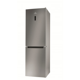 INDESIT XI8T2YXB FRIGO COMBINATO