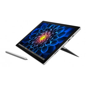MICROSOFT FNA-0004 SURFACE PRO NOTEBOOK 2/1  NEW  DEMO INTEL I5-4GB-SSD128