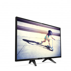 PHILIPS 32PFS4132 TV FULLHD SAT