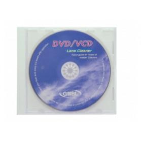 G BL 2691-CD pulisci lenti lettori CD/DVD