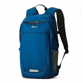 LOWEPRO PHOTO HATCHBACK AW II 150 BLU