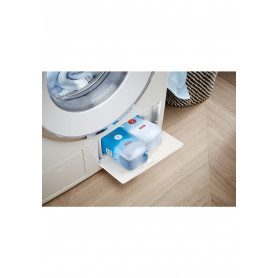 HP Confezione da 20 fogli carta fotografica Premium Plus, lucida 13 x 18 cm carta fotografica