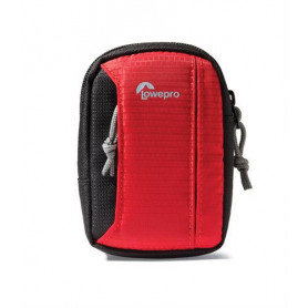 LOWEPRO P TAHOE 15 II MINERAL RED