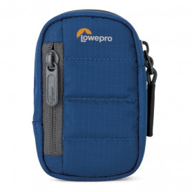 LOWEPRO L37057 TAHOE CS 10 GALAXY BLUE