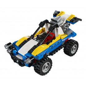 LEGO 31087 LEGO CREATOR DUNE BUGGY