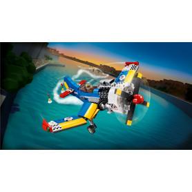 LEGO 31094 LEGO CREATOR AEREO DA CORSA