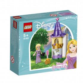 LEGO 41163 DISNEY PRINCESS LA PICCOLA TORRE DI RAPUNZEL