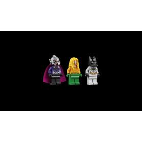 LEGO 76116 SUPER HEROES BATSUB DI BATMAN
