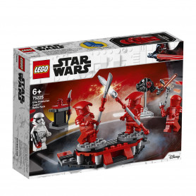 LEGO 75225 STAR WARS TM BATTLE PACK ELITE PRAETORIAN
