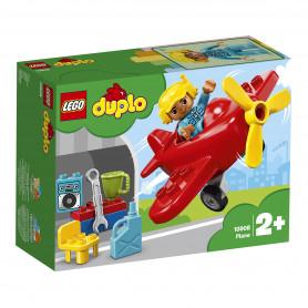 LEGO 10908 DUPLO TOWN AEREO