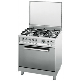 HOTPOINT CP87SEA/HAS CUCINA