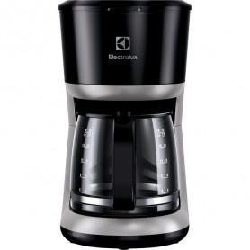 ELECTROLUX EKF3300  MACCHINA CAFFE AMERICANO