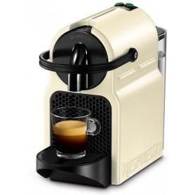 DELONGHI EN80.CW MACCHINA CAFFE