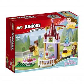 LEGO JUNIORS 10762 - LA FIABA DI BELLE