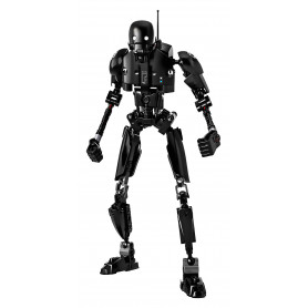 LEGO 75120 K-2SO    CONSTRACTION STAR WARS
