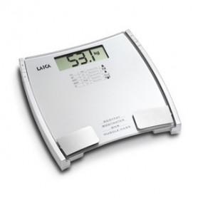 LAICA PL8032/B BILANCIA PERSONE BODY FAT