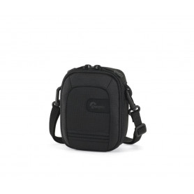 LOWEPRO GENEVA30 BLACK