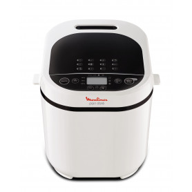MOULINEX OW2101 PANETTIERE