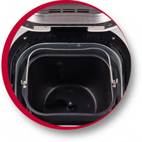 Panasonic RPHXS220ME Padiglione auricolare Stereofonico Cablato Bianco