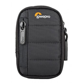 LOWEPRO L37057 TAHOE CS 10 BLACK