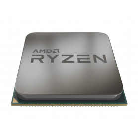 AMD YD2700BBAFBOX RYZEN 7 2700 4.10GHZ 8 CORE CPU