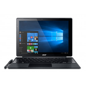 ACER SA5-271-55Y3 NOT/ULTRABOOK 12  QHD-I56200-4GB-SSD128