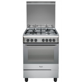 HOTPOINT H6TMH2AF X IT  CUCINA
