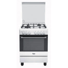 HOTPOINT H6TMH2AF W IT CUCINA